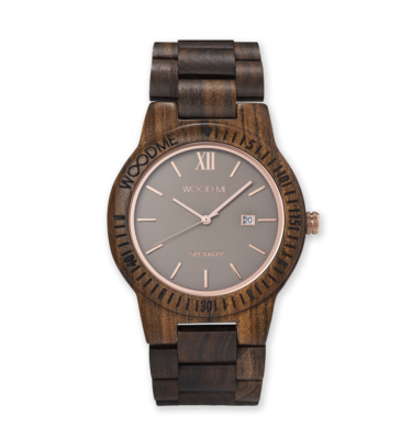 WoodMe1