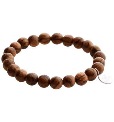 WoodMe Pure armbånd